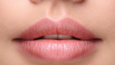 Get smooth, soft and healthy lips
