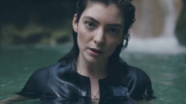 Lorde says third album on its way