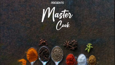 Get ready for virtual cooking contest, MasterCook