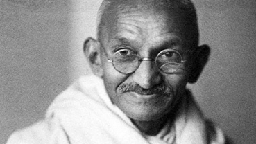 B'town celebs pay tributes to Mahatma Gandhi on his 150th birth anniversary