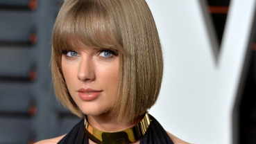 Taylor Swift opens up about ownership of her songs amid Scooter Braun feud