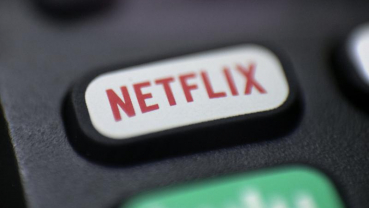 Netflix confirms move into video games as its growth slows