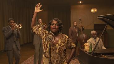 Netflix leads GLAAD Media Awards for LGBTQ representation