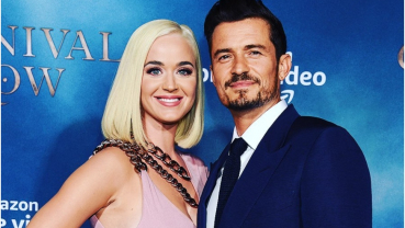Katy Perry, Orlando Bloom postpone Japan wedding amid coronavirus scare