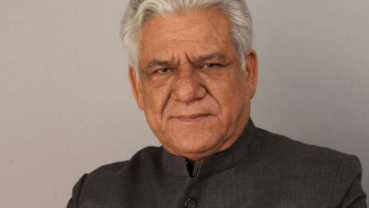 Puri Baatein: YouTube Channel Launched to Mark Om Puri's 70th Birth Anniversary.