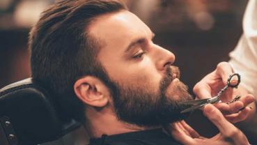 5 ways to get soft beard like celebs