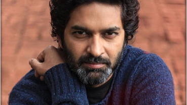 Purab Kohli reveals he and his family had COVID-19