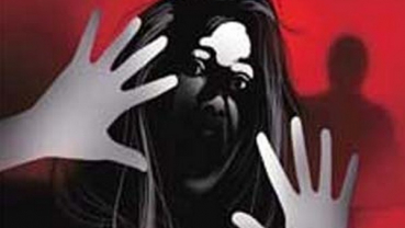 Array of Bollywood stars express anger over Hyderabad vet's murder