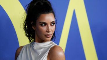 "Japan sending patent officials to the U.S. over Kim Kardashian ""Kimono"" flap"