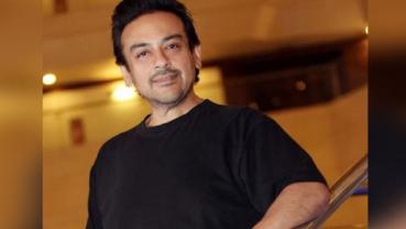 Adnan Sami makes TikTok debut with 'Lift Karadey'