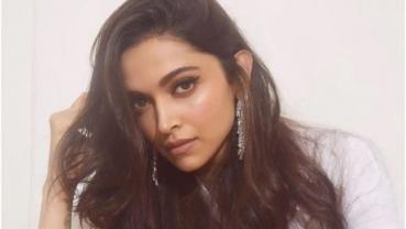 Deepika Padukone deletes all her posts on Instagram and Twitter, leaves internet in shock