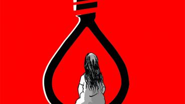 Lets talk about suicide!!