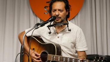 Dr Suman Thapa to perform at Paleti