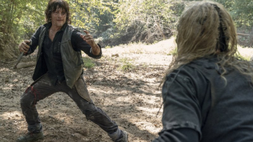 'Walking Dead' to be laid to rest in 2022, spin-offs to rise