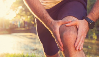 10 best foods to get rid of joint pain