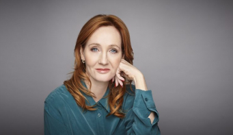 JK Rowling reveals she had COVID-19 symptoms, now 'fully recovered'