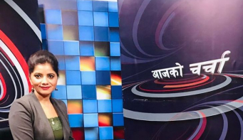 Trust, but be always on your guard: Rupa Sharma
