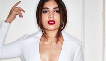 Bhumi heading towards a hat-trick in 2019
