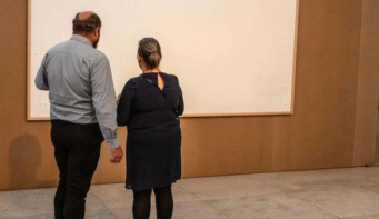 Danish artist makes off with pile of cash intended to be art