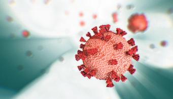 Coronavirus and Emerging Superstitions