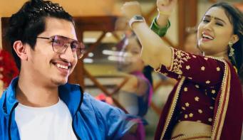 'Teejko Mahina Chha' released