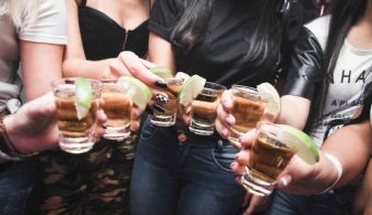 7 Ways to cure your hangover