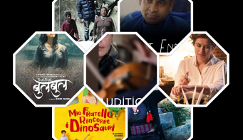 Nepal European Union Film Festival to begin virtually