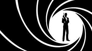 James Bond will remain male but could be of any color: Producer Barbara Broccoli