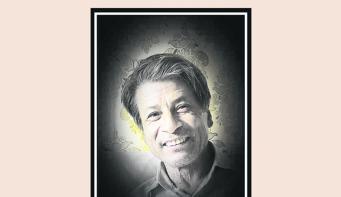 Veteran Paubha artist Premman Chitrakar no more