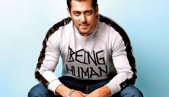 COVID-19: Salman Khan begins process of transferring funds to daily wage workers