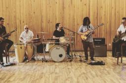 1974AD's comeback with Nirantarta