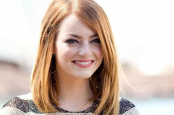 Release of Emma Stone-starrer 'Cruella' pushed ahead