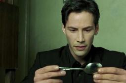'Matrix 4' gets green signal from Warner Bros