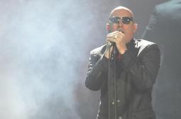 Maynard James Keenan received death threats over Tool album delay