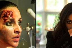 Parineeti Chopra's look from 'The Girl on the Train' will give you goosebumps!