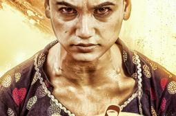 'Prem Leela' postpones releasing date