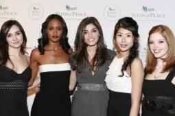 'Gossip Girl' reboot greenlit at HBO Max