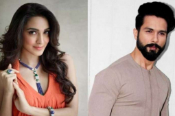 Kiara Advani: Shahid Kapoor and I had no idea we would end up working together again