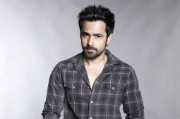 'The Body' won't let you sleep: Emraan Hashmi