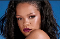 Amazon nabs Rihanna documentary for $25 million