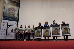 Kathmandu International Film Festival begins