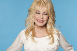 Dolly Parton reveals she has multiple tattoos to hide scars