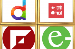 Popular Nepali apps that you must try