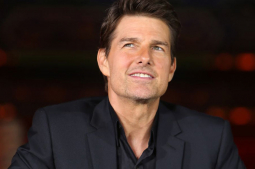 NBC drops 2022 Golden Globes; Tom Cruise returns trophies