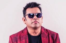 AR Rahman becomes BAFTA Breakthrough India ambassador