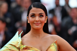 Looking forward to working with Mani Ratnam: Aishwarya Rai Bachchan