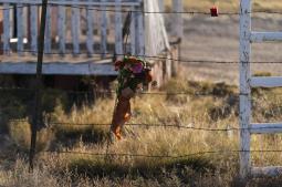 Crew member who gave Baldwin gun subject of prior complaint