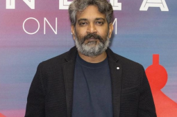 'Baahubali' Director SS Rajamouli and his family test positive for COVID-19