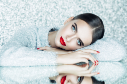 Top 5 tips for healthy winter skin