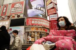 2 films offer 2 tales ahead of Wuhan lockdown anniversary